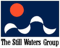 the still waters group